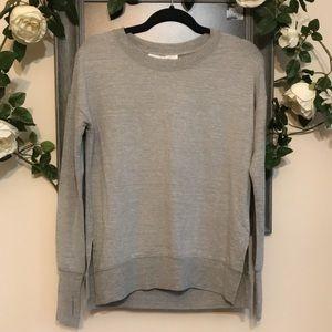 Workshop republic clothing long sleeve shirt